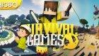 İslam Challenge! (Minecraft : Survival Games #380) W/ısmetrg