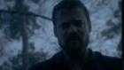 Salem 3. Sezon 2. Tanıtım Fragmanı