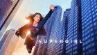 Supergirl Soundtrack: Season 1 - 25.Afraid of Losing You