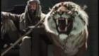 The Walking Dead 7. Sezon Tanıtım Fragmanı