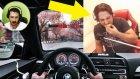 Tuzlu Limon Yedim | Drive Club Türkçe | Bölüm 4 - Oyun Portal