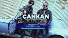 Cankan - Kime Gider Kalbim 2016 4k