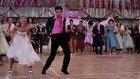 Can't Stop the Feeling Şarkısı Eşliğinde 66 Filmin Enfes Dans Sahneleri