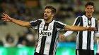 Carlos Blanco'nun Melbourne Victory'ye Attığı Olağanüstü Gol