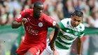 Celtic 1-1 (5-6) Leicester City - Maç Özeti İzle (23 Temmuz Cumartesi 2016)