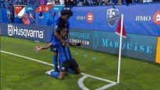 Didier Drogba Çıldırdı!  Hat-Trick....
