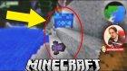 Görünmez Adam | Minecraft Hexxit | Bölüm 13 - Oyun Portal