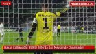 Hakan Çalhanoğlu: EURO 2016'da Asıl Mevkimde Oynamadım