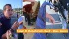 Kanal D Muhabirine Saldırı - Ahsen Tv