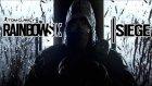 Kıran Kırana Mücadele |rainbow Six Siege Ranked Türkçe