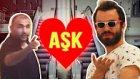 Merdivende Aşk - Whyshy
