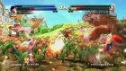 Tekken Tag Tournament 2 Bölüm 2