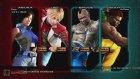 Tekken Tag Tournament 2 Bölüm 6
