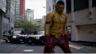 The Flash 3. Sezon Türkçe Altyazılı Tanıtım Fragmanı