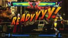 Ultimate Marvel vs Capcom 3 Bölüm 1