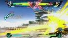 Ultimate Marvel vs Capcom 3 Bölüm 2