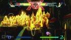 Ultimate Marvel vs Capcom 3 Bölüm 4
