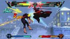 Ultimate Marvel vs Capcom 3 Bölüm 6