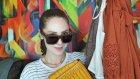 Alışveriş: Zara, Mango, Ixxak, Bershka - Cilt Bakımı