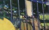 Beştepede Darbeci Askerlerle Güvenlik Güçleri Arasındaki Çatışmaya Ait Yeni Görüntüler