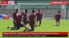 Darbe Girişimi, Galatasaray'ın Sponsorluk Anlaşmasını Zora Soktu