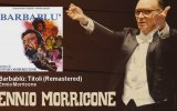 Ennio Morricone  Barbablù