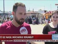 Fetö İle Nasıl Mücadele Edilmeli? - Türkiye Konuşuyor