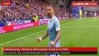 Galatasaray, Gözünü Aleksandar Kolarov'a Dikti