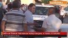 Gelin ve Damat Yakınlarının Halay Kavgası: 4 Yaralı, 12 Gözaltı