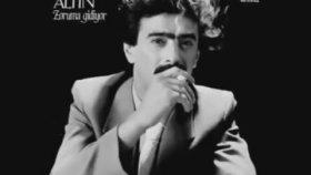 Hüseyin Altın - Full Karışık En Damar Şarkıları