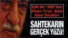 İşte Fethullah Gülen'in Gerçek Yüzü. Kan Donduran Gerçekler
