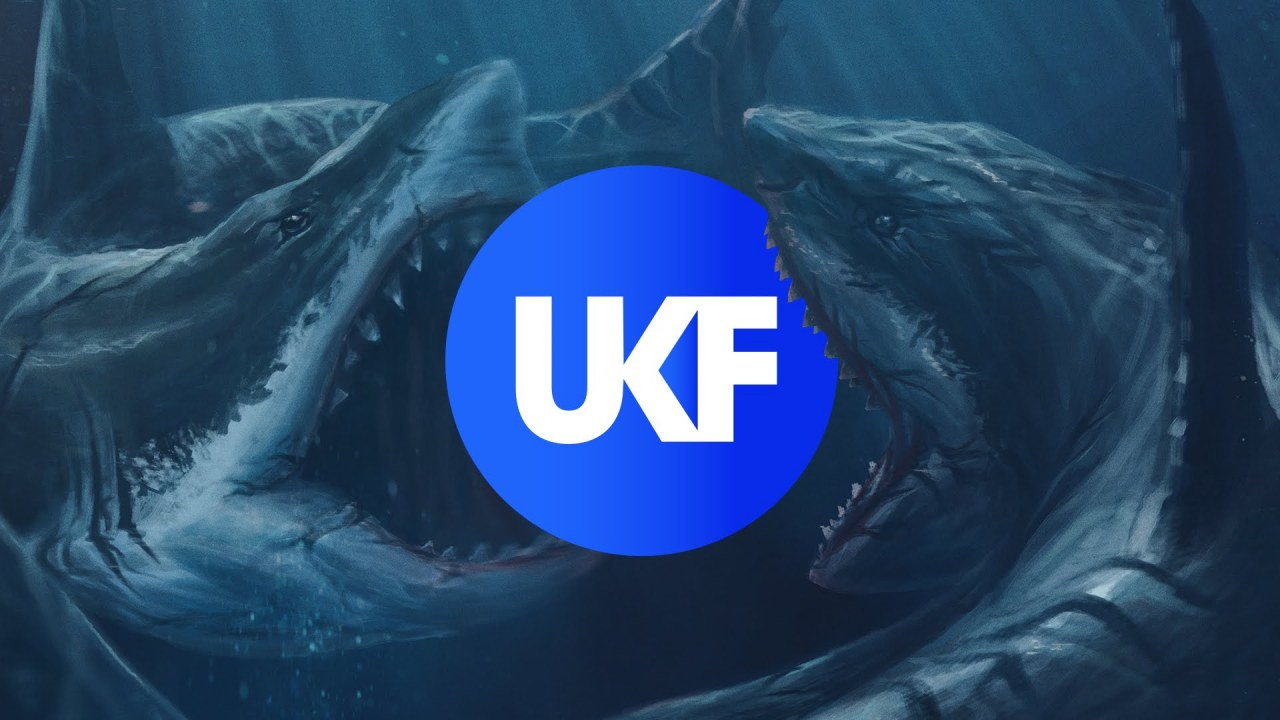 megalodon shark attack - 1280×720