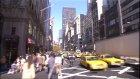 New York (1993)