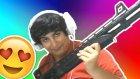 Ozanın Tüfeği (Yeni Kanala Geçtik) - Ozan Berkil