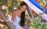 Sertab Erener  Yanarım 1999