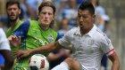 Sporting Kansas City 3-0 Seattle Sounders - Maç Özeti izle (24 Temmuz Pazar 2016)