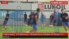 Trabzonspor, 9 Futbolcuyu Yollayamazsa Kasadan 40 Milyon TL Çıkacak