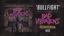 A Day To Remember - Bullfight
