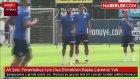 Ali Şen: Fenerbahçe İçin Dua Etmekten Başka Çaremiz Yok