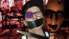 Deepweb Tarafından Kaçırıldım! (Welcome To The Game)