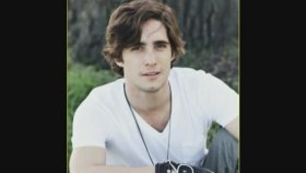 Diego Boneta - Show Me The Ways