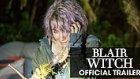 Efsane Korku Serisi Blair Witch'in 3. Filminden Fragman Yayınlandı!