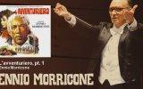 Ennio Morricone  L'avventuriero