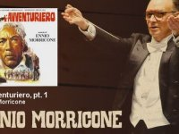 Ennio Morricone - L'avventuriero
