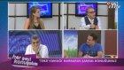 Her Şeyi Konuşalım  - 25 Temmuz Pazartesi 2016 | Tvem