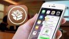 iOS 9.3.3 Jailbreak Nasıl Yapılır?