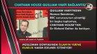 Müslüman Dünyasında İslam'ın Yerine Rumilik Hakim Edilmek İsteniyor. A9 Tv