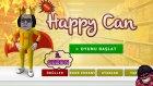 Ödüllü Mobil Oyun | Happy Can Türkçe (2.SEZON)