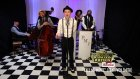 Scott Bradlee Postmodern Jukebox - Call Me Maybe (feat. Von Smith)