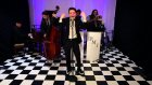 Scott Bradlee Postmodern Jukebox - Cry Me a River (feat. Von Smith)
